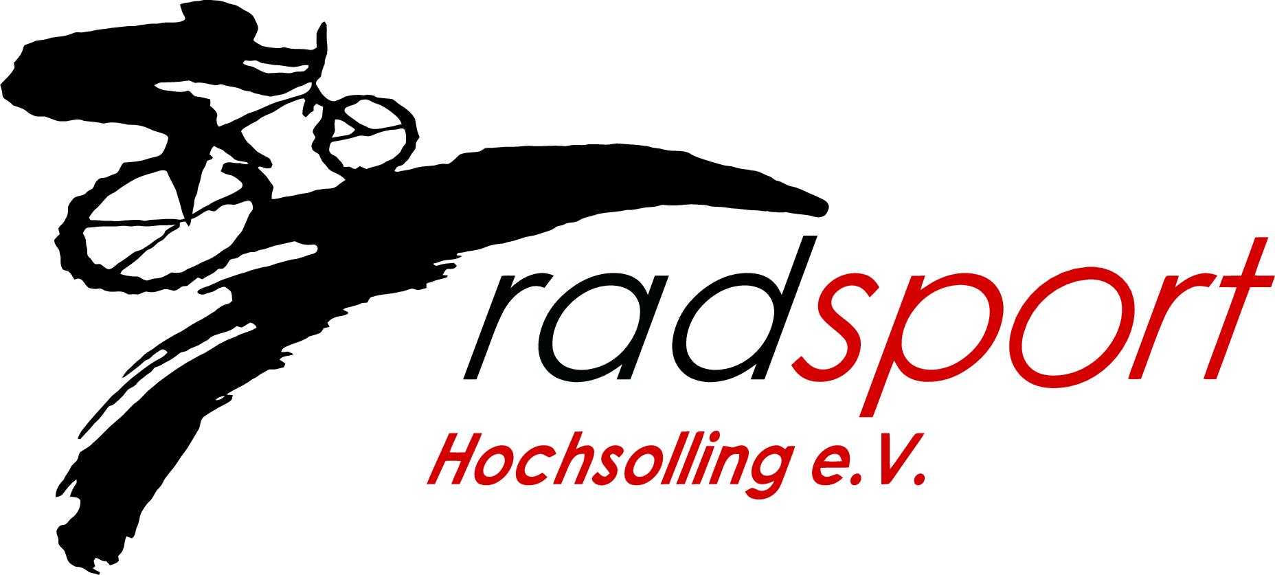 Radsport Hochsolling